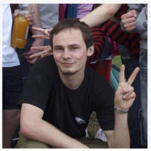 Kamil Górak