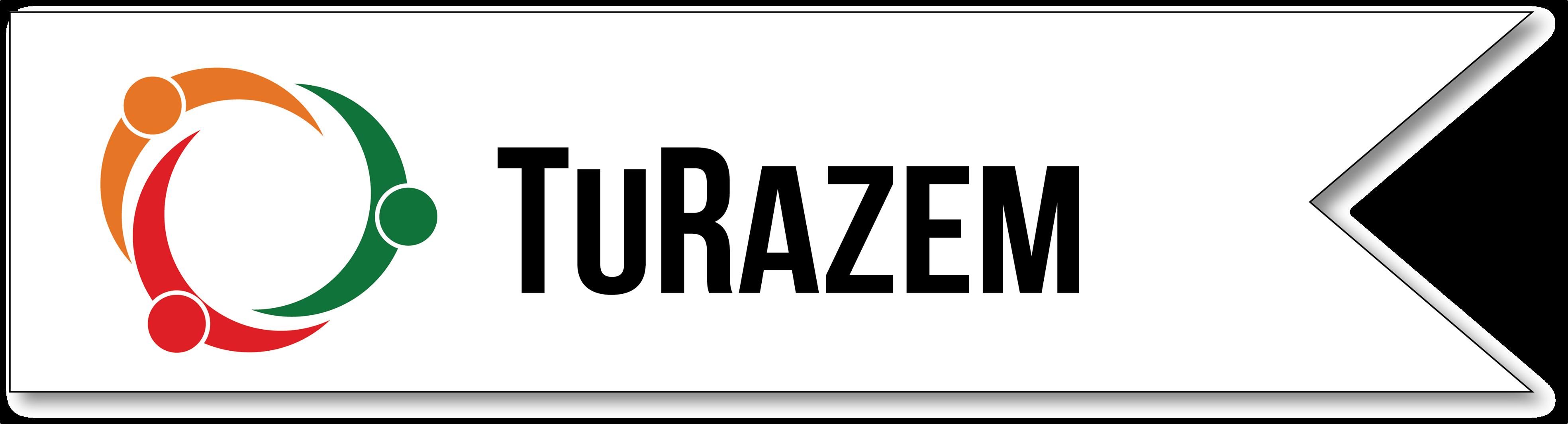 Stowarzyszenie TuRazem